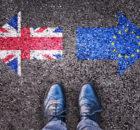 brexit baisse des taux