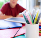 rentree 2016 économie fournitures scolaires